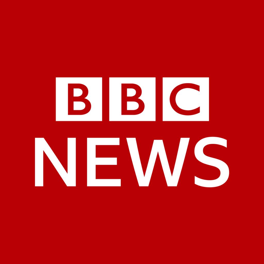 BBC News - Firestick Channels