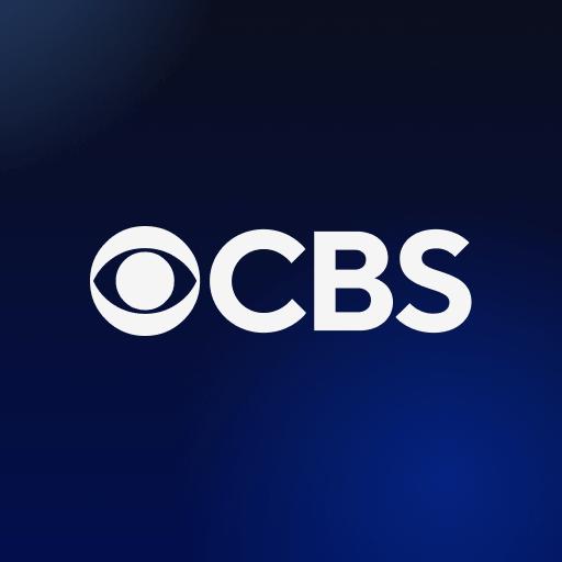 CBS - Firestick Channels