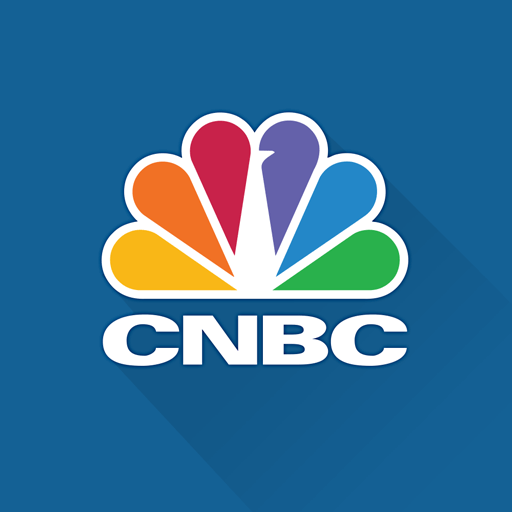 CNBC - Firestick Channels
