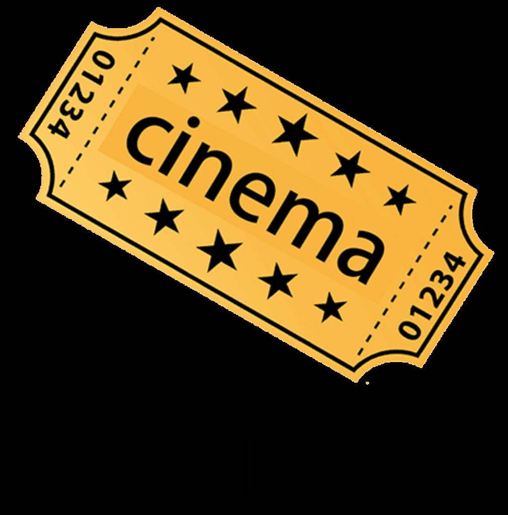 Cinema HD - Firestick Channels