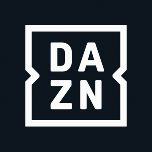DAZN - Firestick Channels