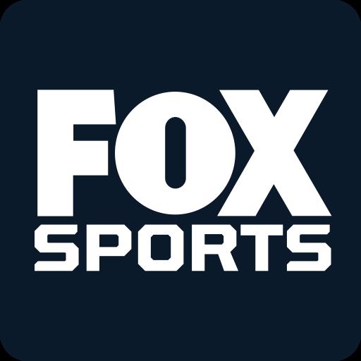 Fox Sports - Firestick Channels