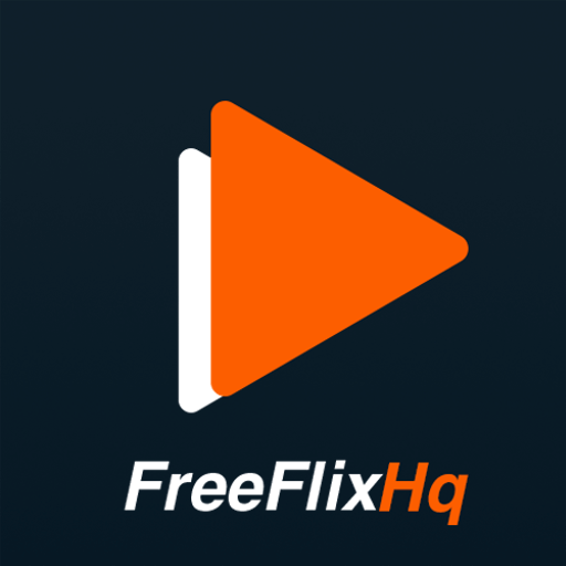FreeFlixHQ - Firestick Channels
