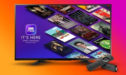 How to Install & Use HBO Max on Firestick [2021]