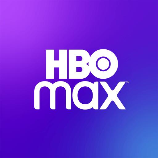 HBO Max - Firestick Channels