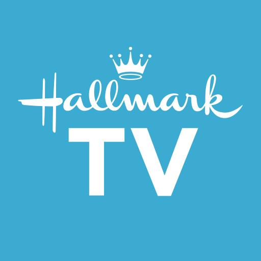 Hallmark TV - Firestick Channels