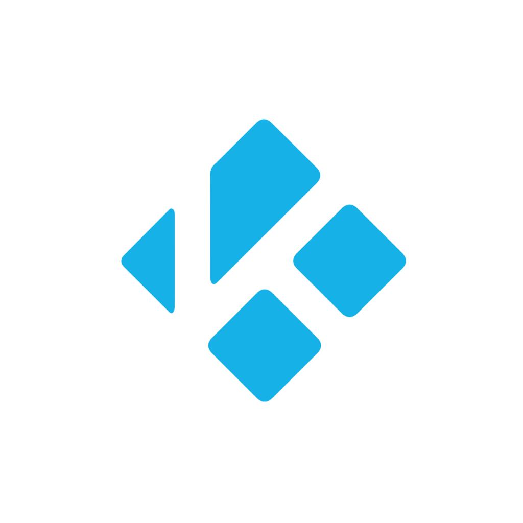Kodi - Firestick Channels