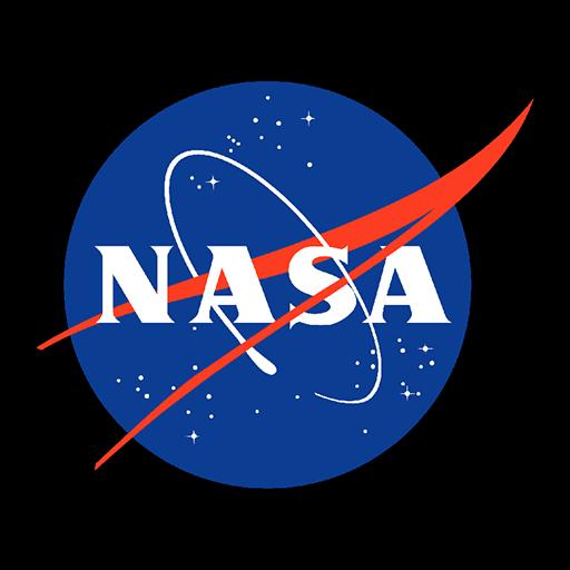 NASA - Firestick Channels