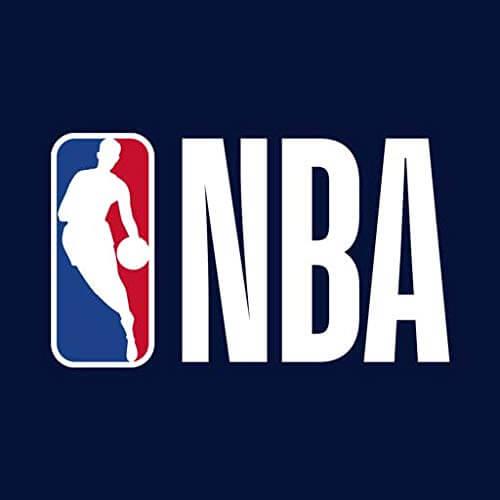 NBA - Firestick Channels