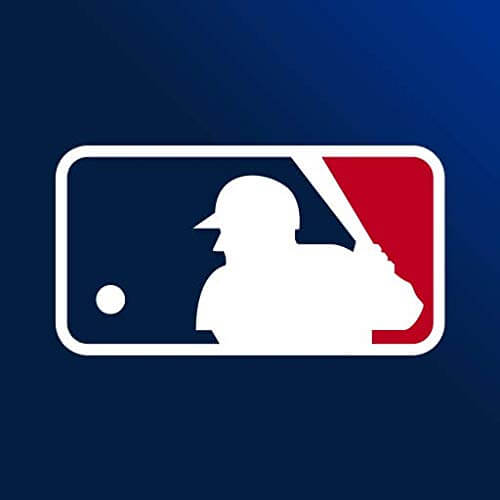 MLB - Firestick Channels