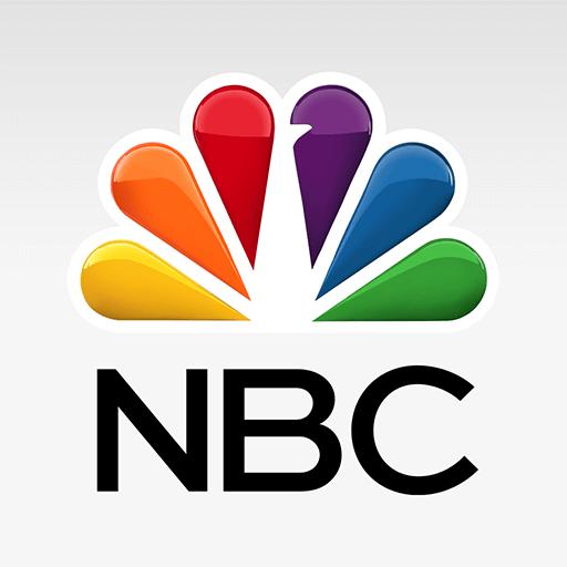 NBC - Firestick Channels