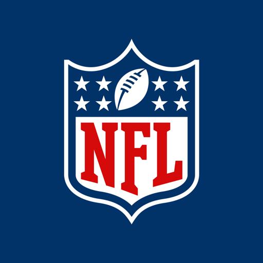 NFL - Firestick Channels