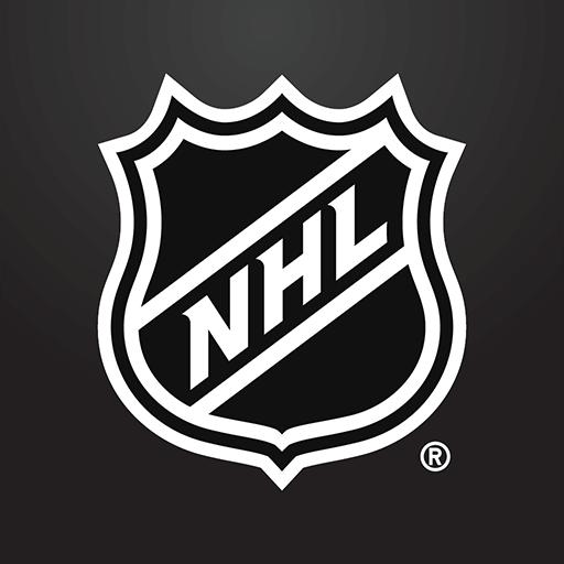 NHL - Firestick Channels