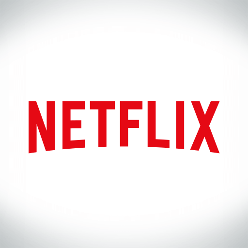 Netflix  - Firestick Channels