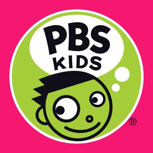 PBS Kids - Firestick Channels