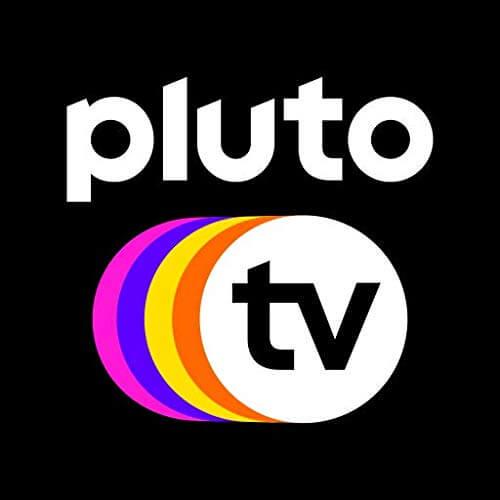 Pluto TV - Firestick Channels