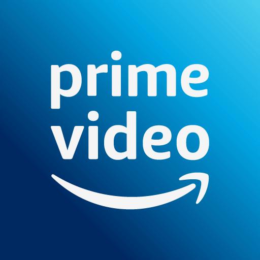 Prime Video - Firestick Channels