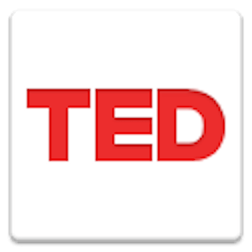 TED TV