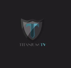 Titanium TV - Firestick Channels