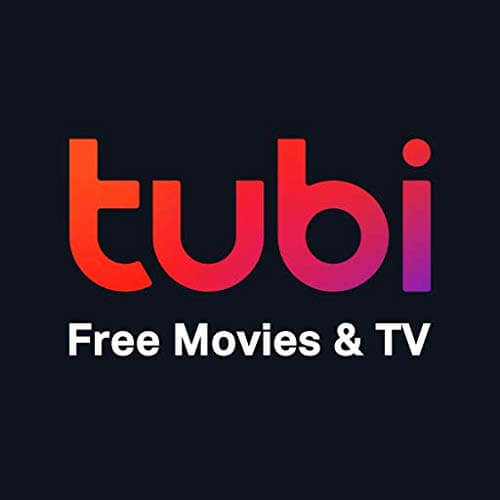 Tubi TV - Firestick Channels