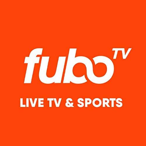 fubo TV - Firestick Channels