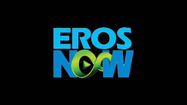 How to Install & Activate Eros Now on Firestick / Fire TV