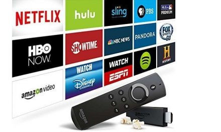 What is Amazon Fire stick [2021] All You Need to Know