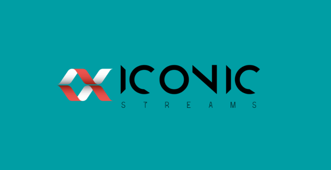 How to Get Iconic Streams IPTV on Firestick / Fire TV