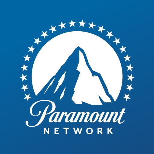 Paramount Network - Yellowstone on Firestick