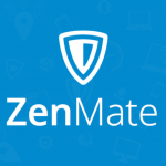 How to Download & Use ZenMate VPN for Firestick