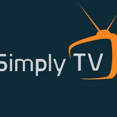 How to Install Simply TV IPTV on Firestick [Latest 2021]