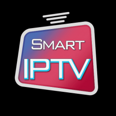 How to Install & Use Smart IPTV on Firestick / Fire TV
