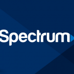 How to Get Spectrum TV on Firestick / Fire TV