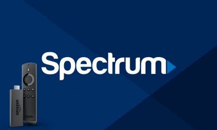 How to Get Spectrum TV on Firestick / Fire TV