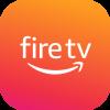 Firestick TV Tips