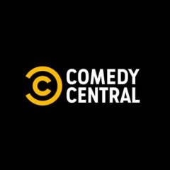How to Watch Comedy Central on Firestick / Fire TV