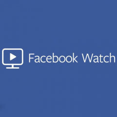 How to Install & Use Facebook Watch on Firestick