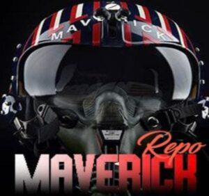 Maverick - PPV on Firestick