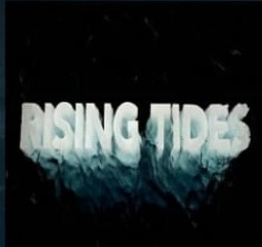 Rising Tides - PPV on Firestick