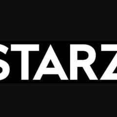 STARZ on Firestick / Fire TV: How to Install & Activate