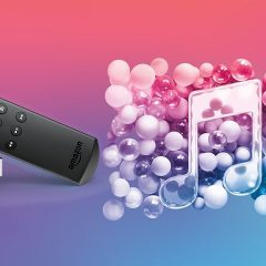 How to Listen to Apple Music on Firestick/Fire TV
