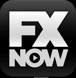 FX on Firestick