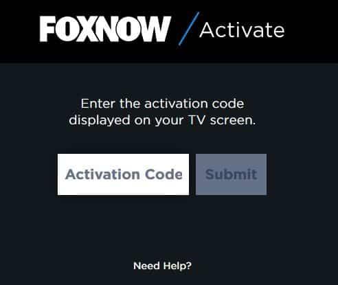 use FX on Firestick