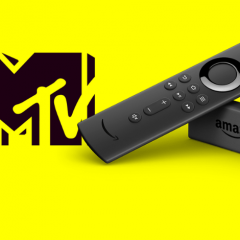 How to Watch MTV on Firestick / Fire TV