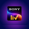 How to Install & Stream SonyLIV on Firestick/Fire TV