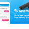 How to Install & Use TextMe on Firestick / Fire TV