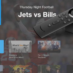 How to Install & Use Twitter on Firestick / Fire TV