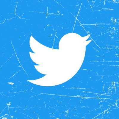 Twitter on Firestick