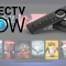 How to Install DirecTV Now on Firestick in 2021