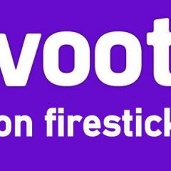 Voot on Firestick: How to Install, Activate & Watch